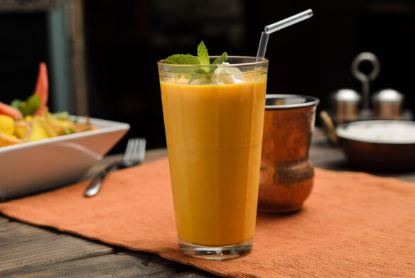 masala-chai-tea-saffron-restaurant